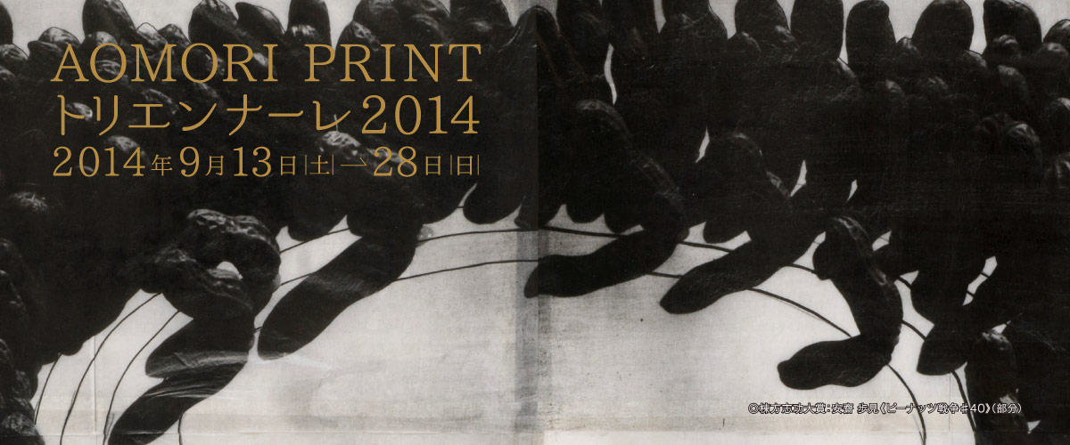 APT2014_top